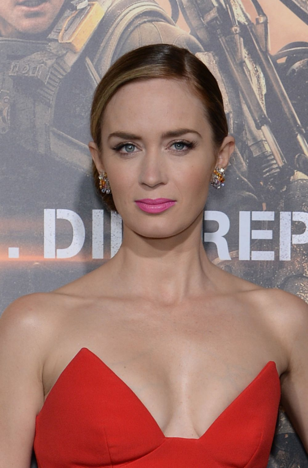 Communication on this topic: Eliza Schneider, emily-blunt-born-1983-naturalized-american-citizen/
