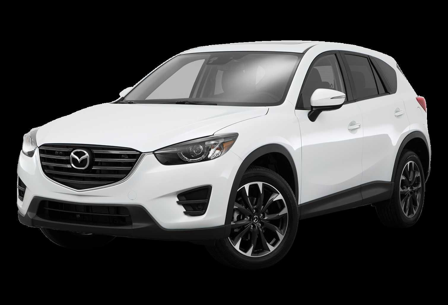 2016 Mazda CX5 White MAZDA Pinterest Mazda, Cars