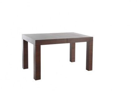 Bydgoskie Meble Stoły Stół Oslo Stół I Krzesła Meble