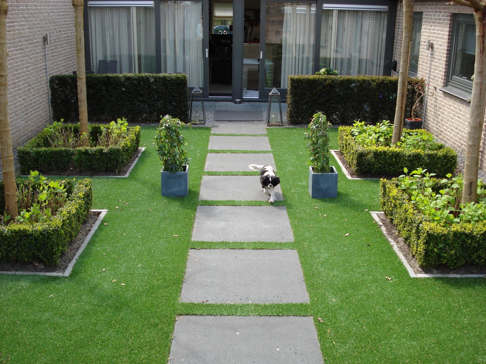 Tuin En Kunstgras : Tuin kunstgras google zoeken tuin in garden