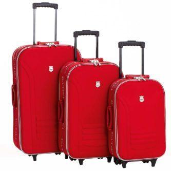 malas batiki de viagem