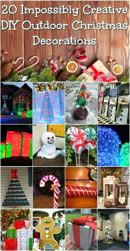 giant outdoor christmas decorations uk impossibly creative