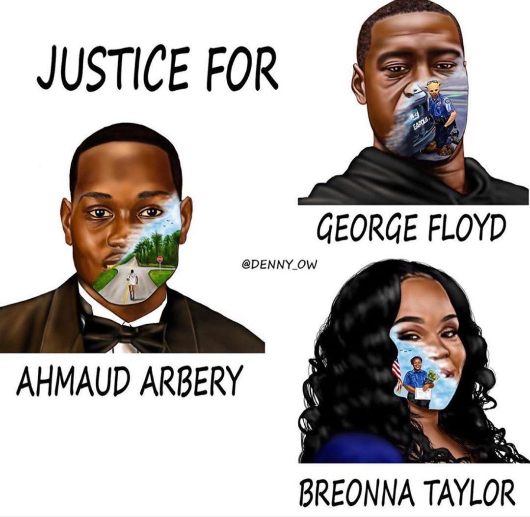 Petition Justice For Breonna Taylor Change Org In 2020 Black Lives Matter Art Black Lives Matter Movement Black Lives Matter
