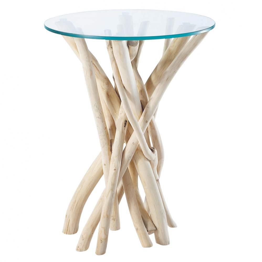 Occasional Table   Rivage Rivage | Ibiza | Pinterest | Beach house