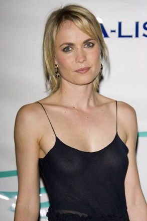 radha mitchell spouse