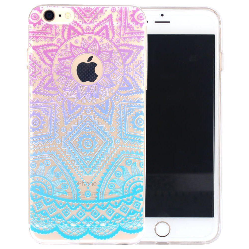 coque de telephone apple iphone 6
