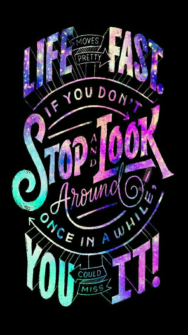 Pin by Maria Myatt on cute quotes Galaxy background