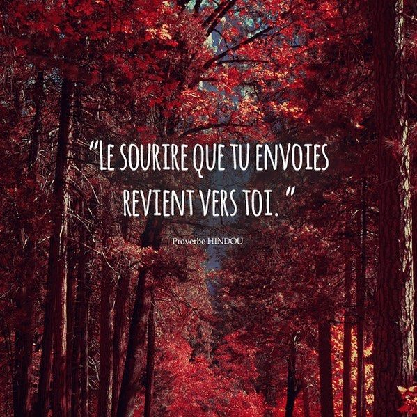 Sabon France Sabonfrance Instagram Photos And Videos Proverbe Hindou Hindouisme Jour J