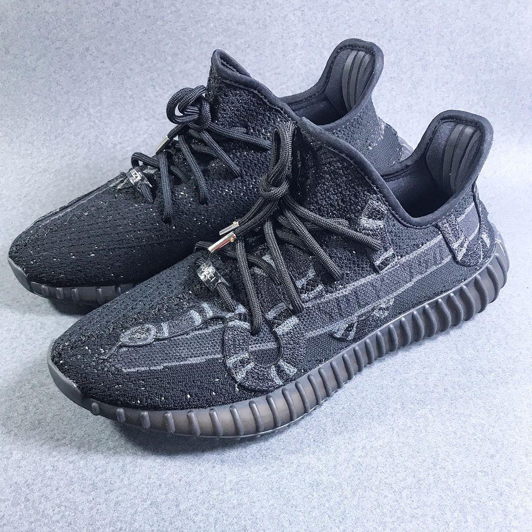 Hype shoes, Mens fashion shoes