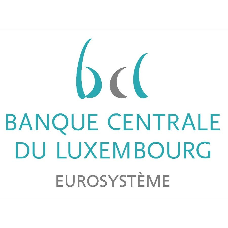 Luxembourg Central Bank Of Luxembourg Banque Centrale Du Luxembourg Central Bank All Countries
