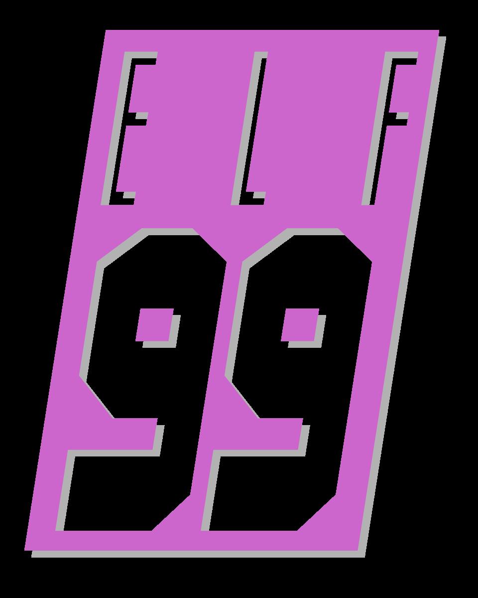 Datei:ELF99.svg