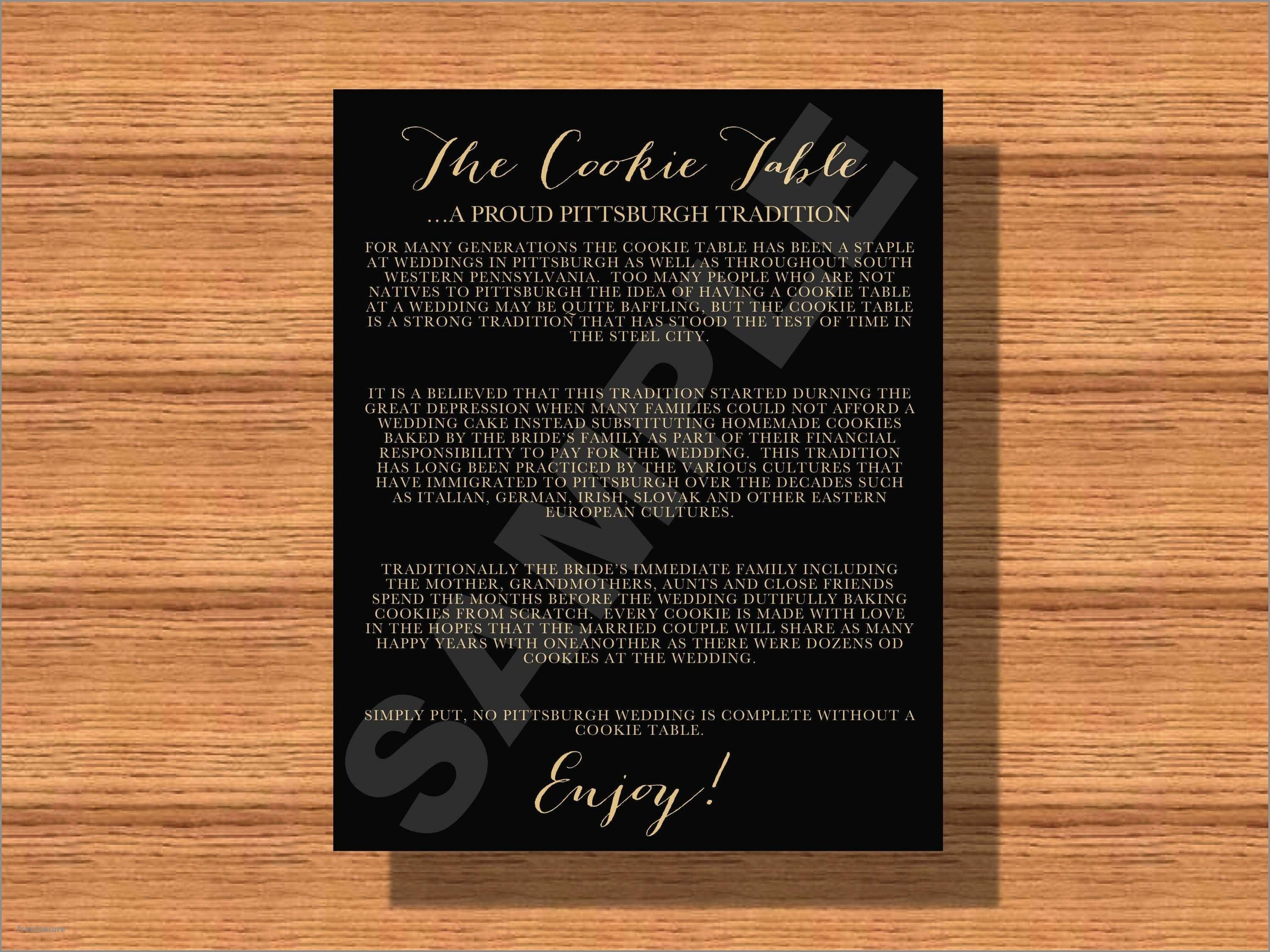 Golf Outing Invitation Template Fresh Luxury Golf themed