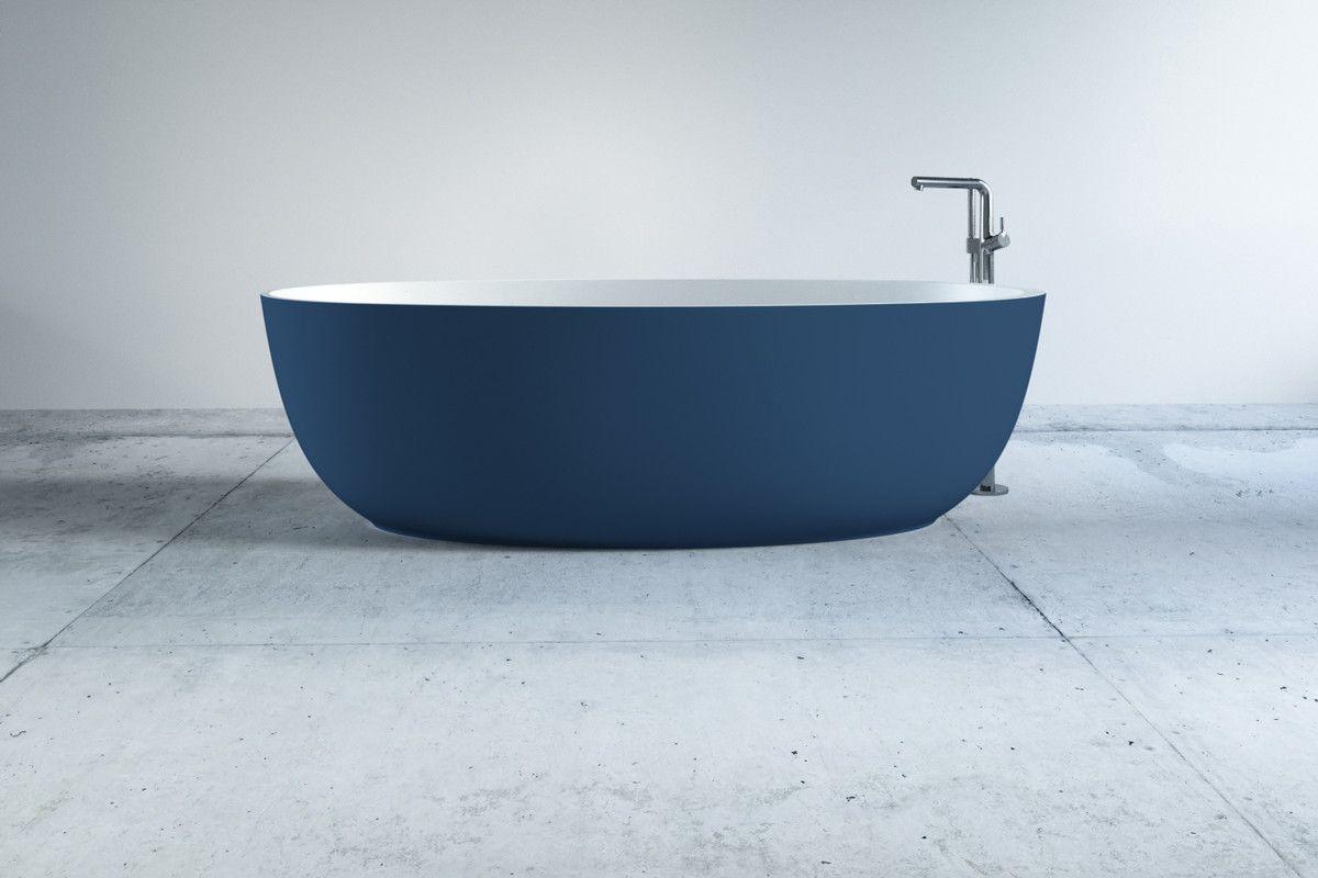 Freistehende Badewanne Gunstig Im Online Shop Kaufen Badewanne Freistehende Badewanne Badewanne Kaufen