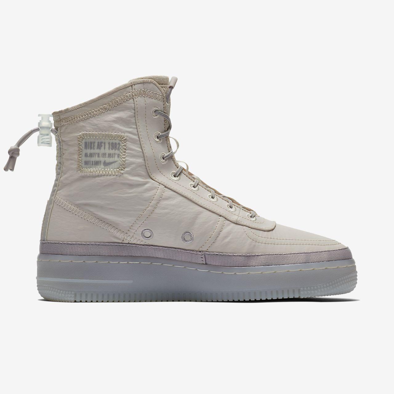 Air Force 1 Shell Women's Shoe in 2020 Nike shoes women