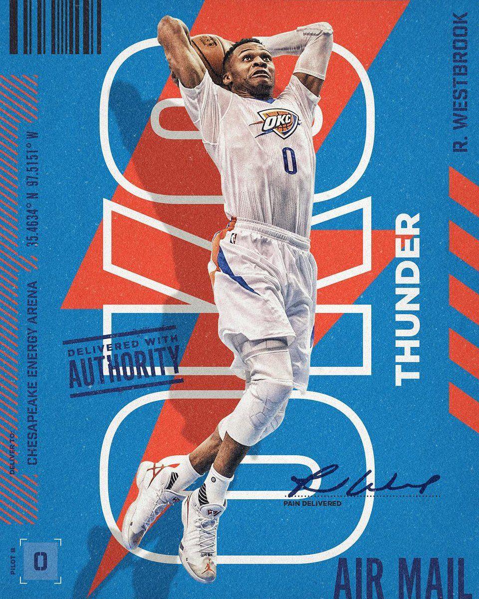 NBA ART. (EditsOnPointNBA) Twitter Sports graphic