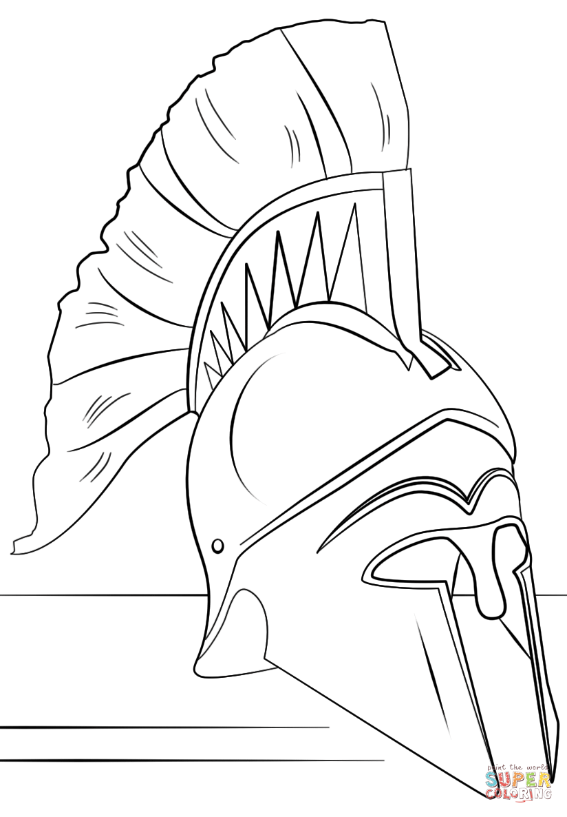free coloring pages of soldiers - photo#39