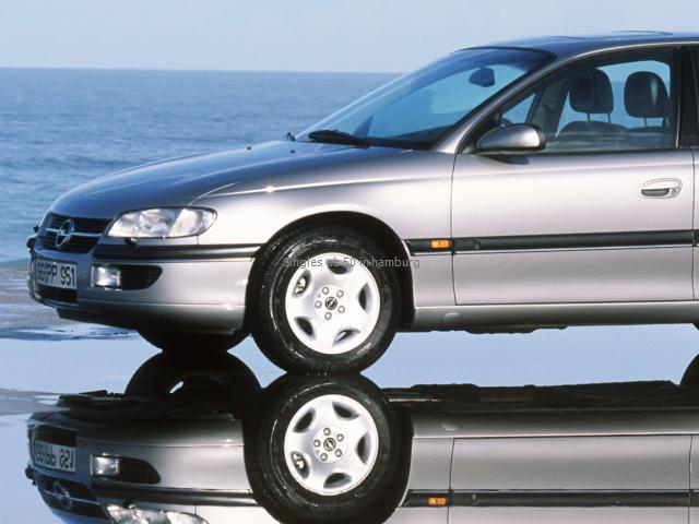 Singles ab 50 in hamburg Speed dating, Car, Torrent