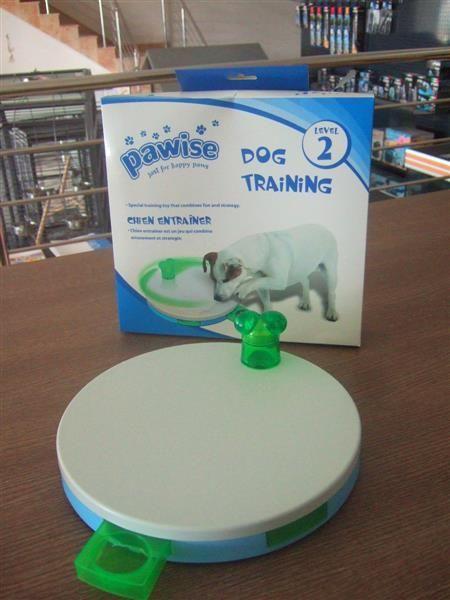 Treat Dog Training Puzzle Dog Training Pet Accessories Dogs