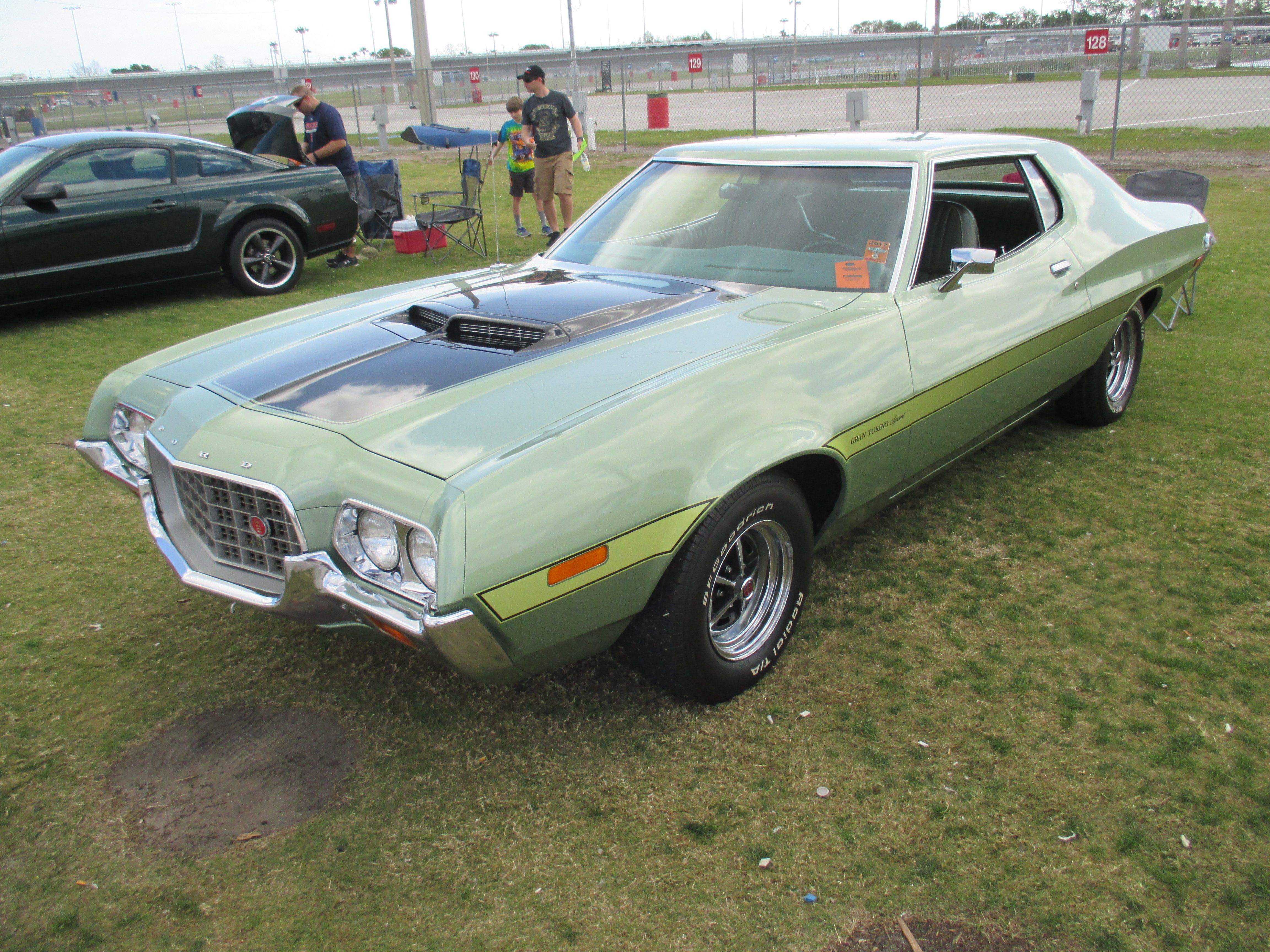 1972 mercury montego n code 429 restomod motorcycle custom - 1972 Gran Torino Ls The Ford Torino Page Forum Page 1 Torino Pinterest Gran Torino Ford Torino And Ford