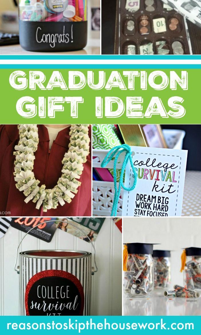 graduation gift ideas | pinterest | graduation gifts, gift and grad