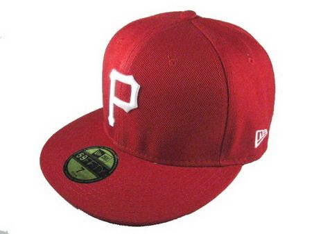 f49adf300a1 ... where to buy pittsburgh pirates new era 59fifty hat 1 cheap wholesale  4.9 47e93 be0f8