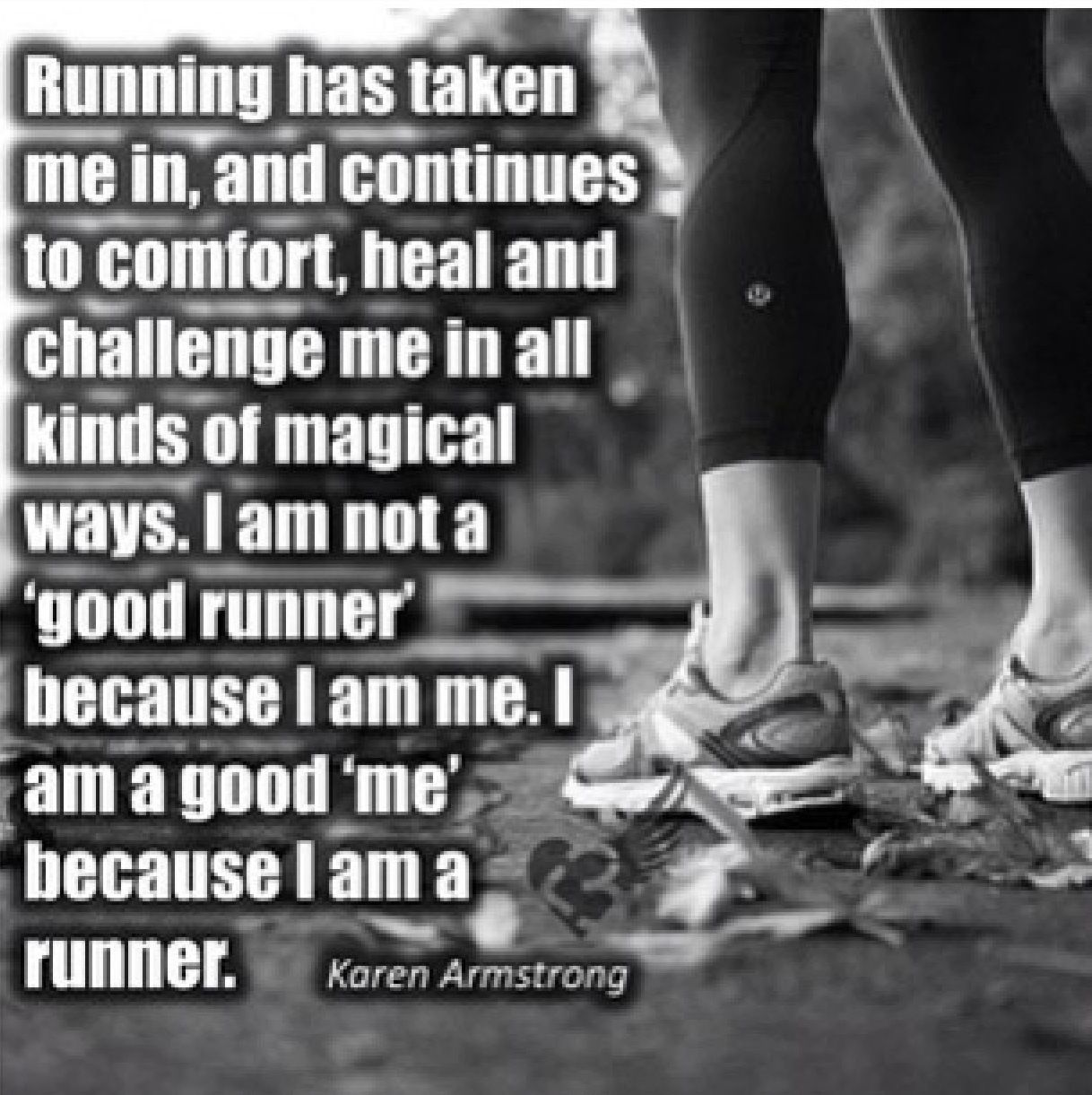 Cross Country Quotes Pinhannah Martin On Cross Country Things  Pinterest  Running