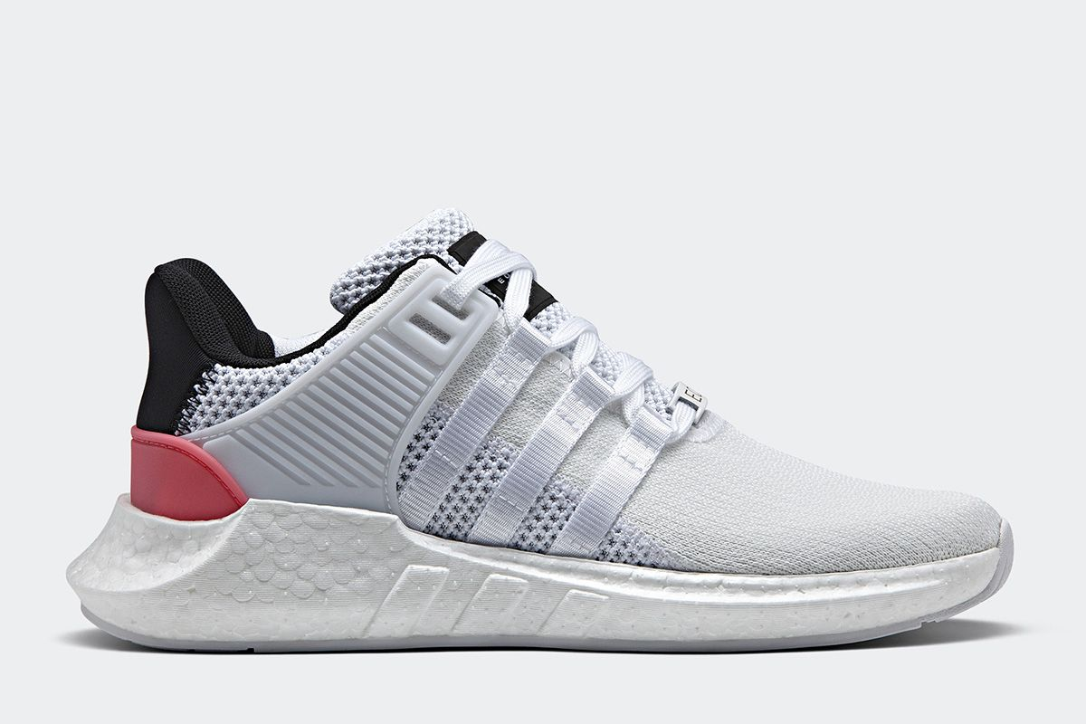adidas Originals EQT Support 9317