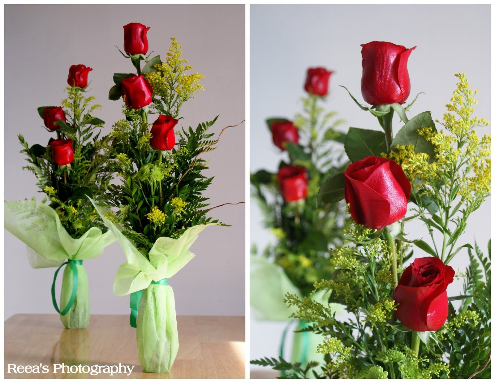 Beautiful flowers in a vase how to arrange roses in a vase beautiful flowers in a vase how to arrange roses in a vase ehow reviewsmspy