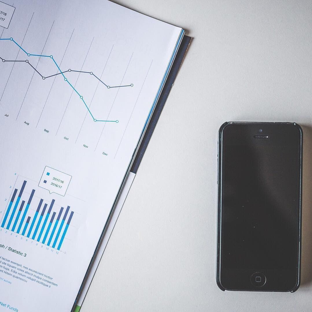 Analytics tip! If you have Google analytics installed on