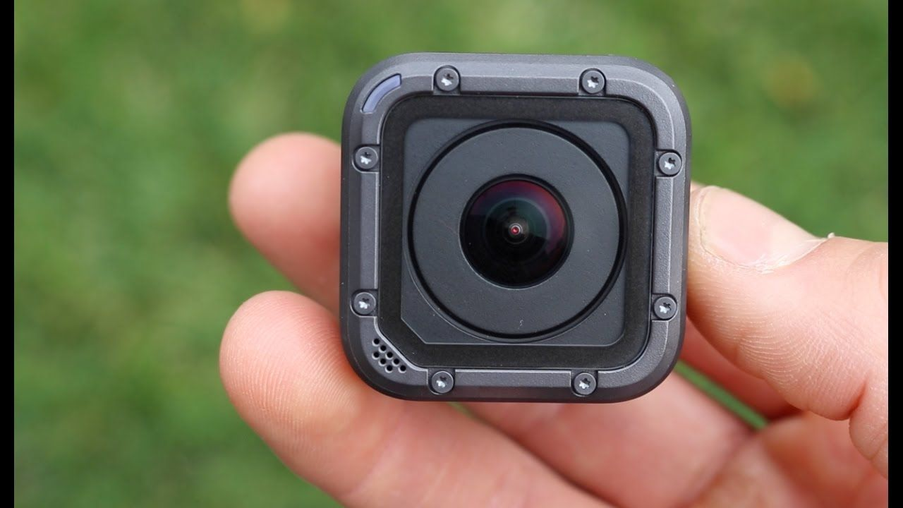 Gopro Hero5 Session Overview Https Www Camerasdirect Com Au Gopro Hero5 Session Gopro Action Gopro Action Cam