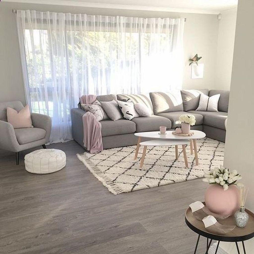 30 Modern Home Decor Ideas: 30+ Extraordinary Living Room Design Ideas For Luxurious