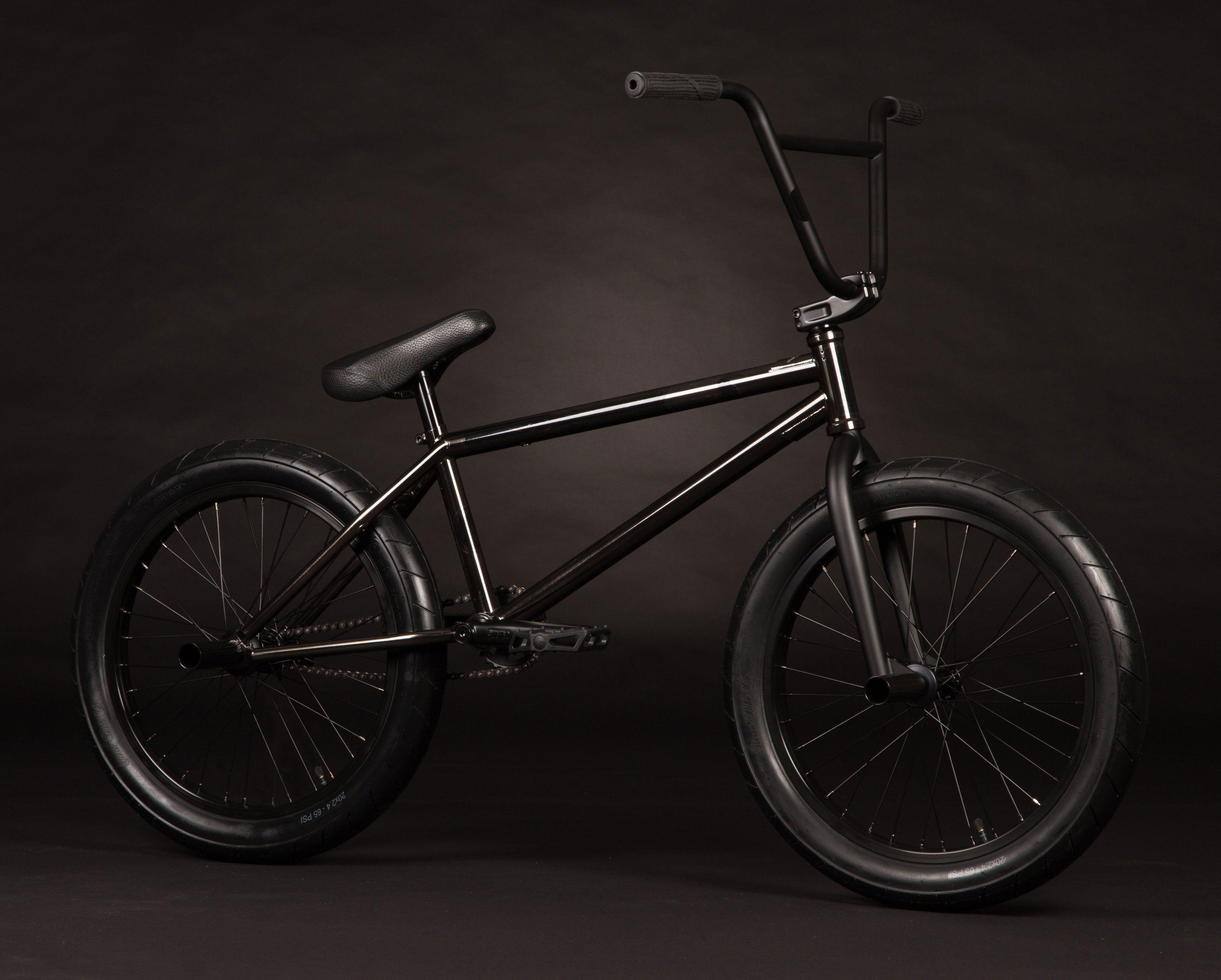 "Stereo Bike Co. Online Shop — Stereo Bikes ""Electro"" 2018 BMX Bike"