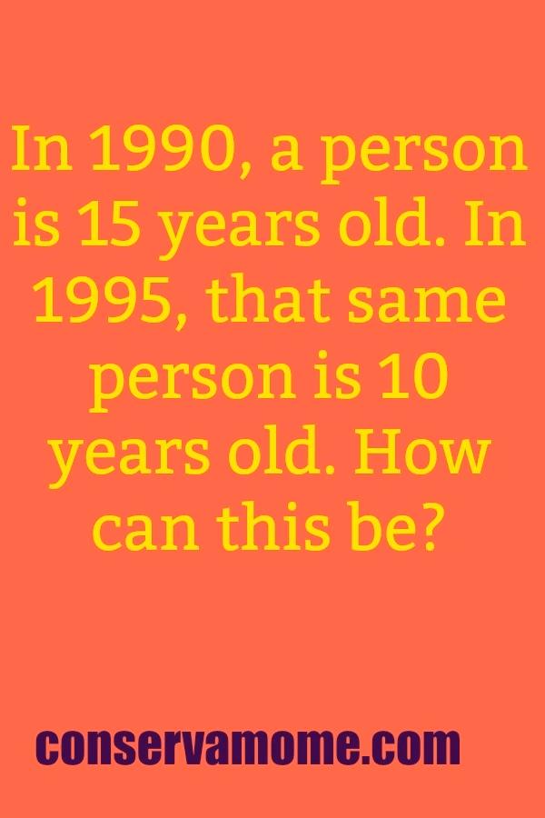 Fun Riddle! Fun Riddle in 2020 Funny riddles, Riddles