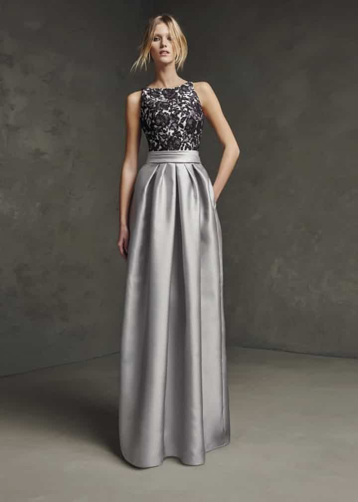 LAVEL, Pronovias   vestidos de madre de novias   Pinterest
