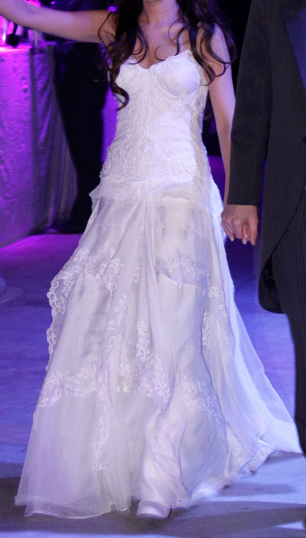 Nuevo vestido publicado! Vestido Yolan Cris ¡por sólo $750000 ...