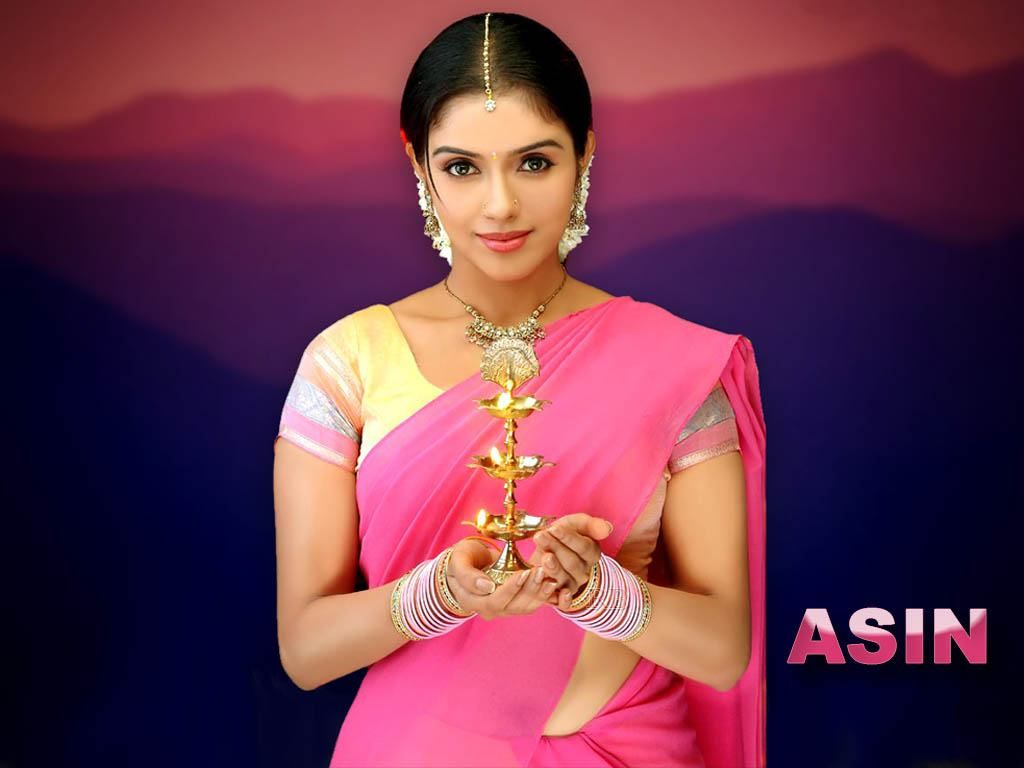 best asin hd wallpapers and images gallery - all in one wallpapers