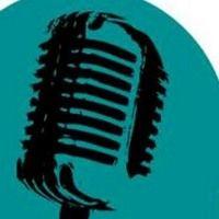 #35. Cinco años después, aún no estamos preparados para La Niña by AkordeFD on SoundCloud