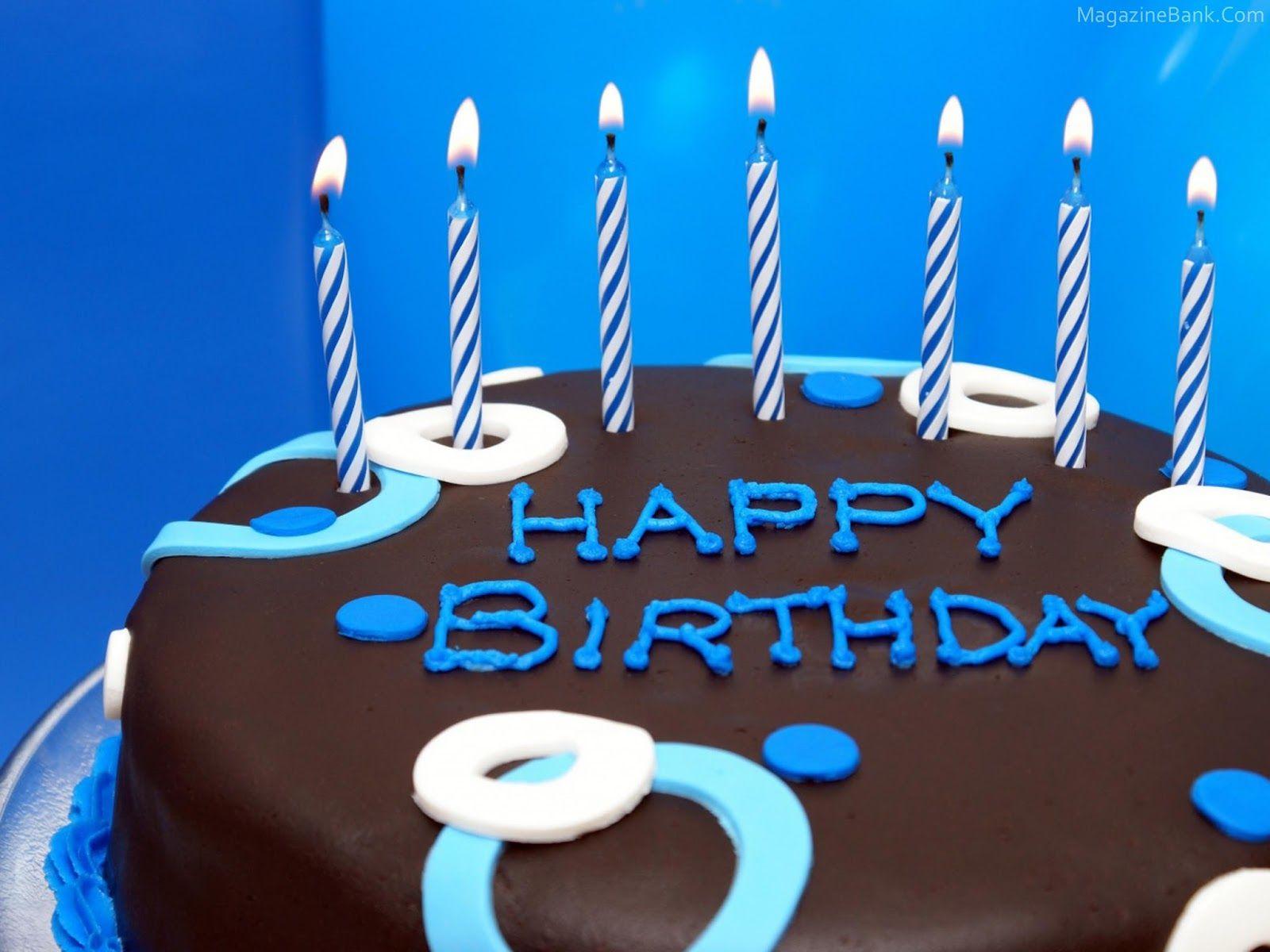 Top Happy Birthday Ecards Download Free