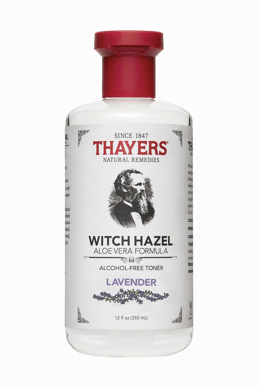 Thayers Alcohol Free Lavender Witch Hazel Toner Witch Hazel Toner Thayers Witch Hazel Toner Thayers Witch Hazel