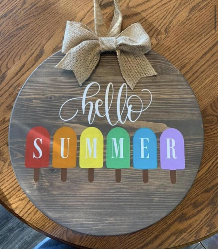 Pin by Connie Batten on Cricut Ideas in 2020 Novelty