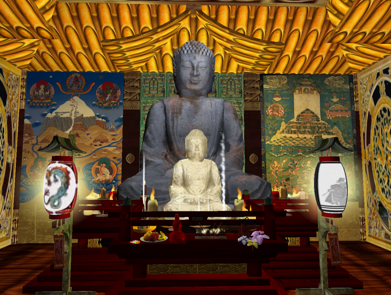 oil trough buddhist dating site Full text of history and uses of limestones and marbles see other formats .