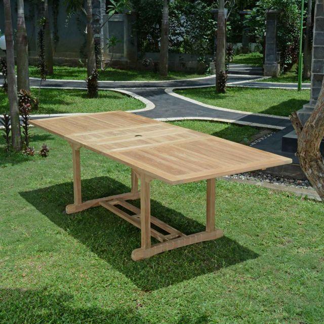 salon de jardin aluminium et verre noir | table de jardin aluminium ...