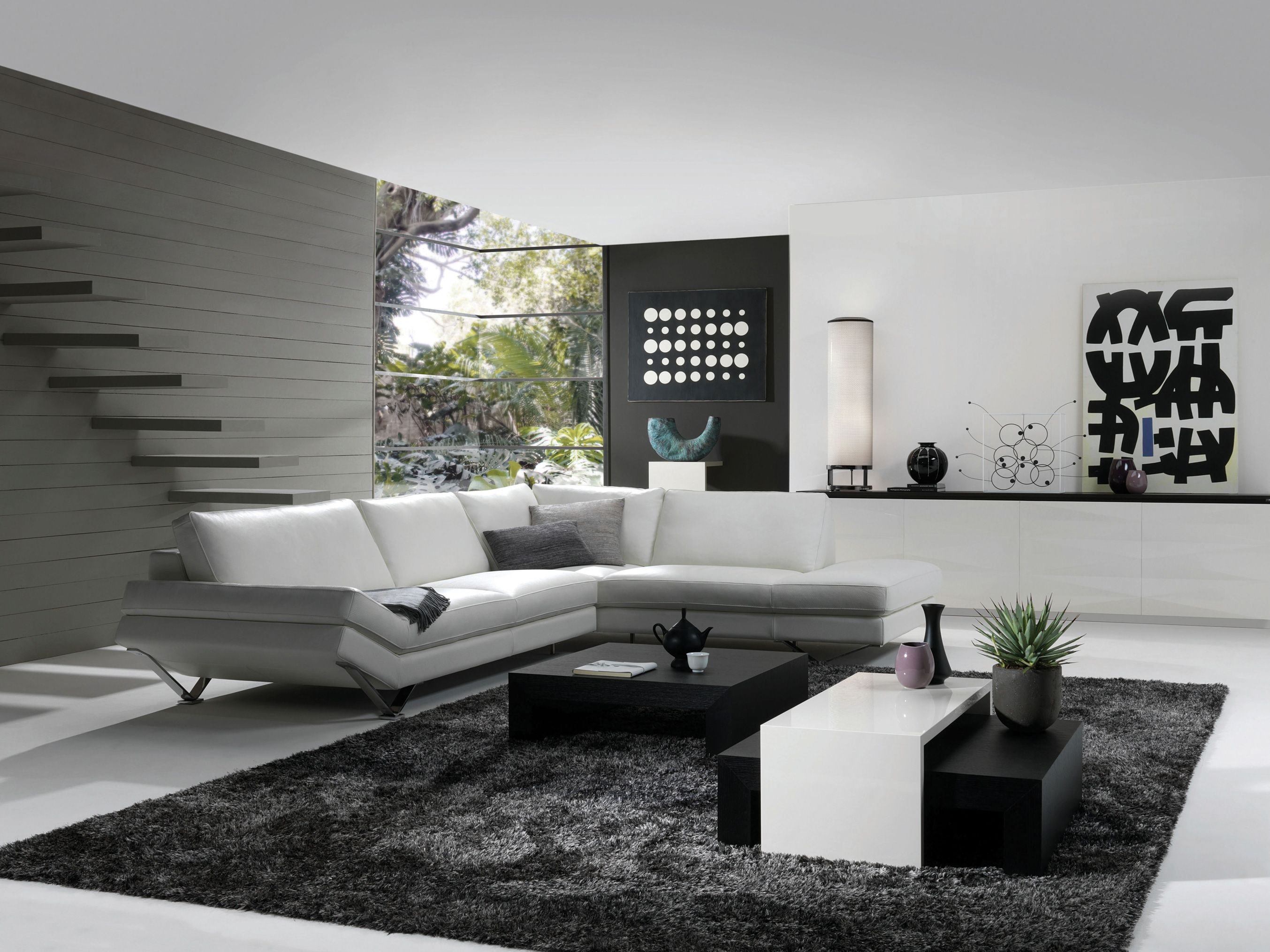 Natuzzi Newcomers | Rapport Furniture Los Angeles