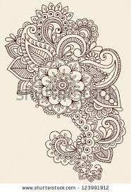 Resultado de imagen para abstract quilting patterns