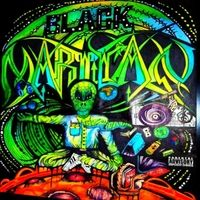 Black Martian | Pesimistic