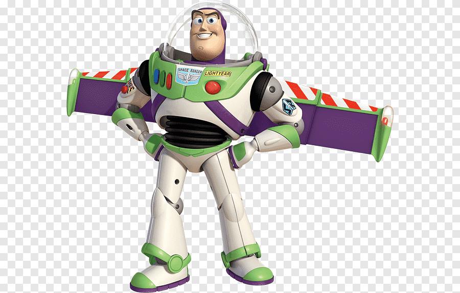 18+ Pixar png information