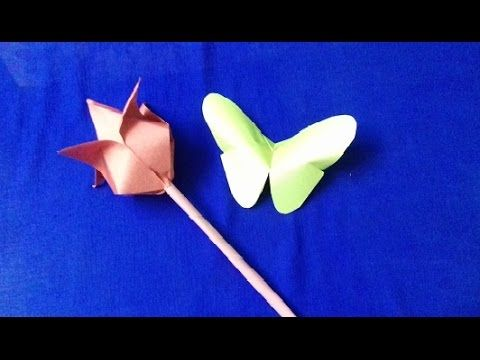 Origami how to make lotus flower with paper origami lotus flower origami how to make lotus flower with paper origami lotus flower mightylinksfo