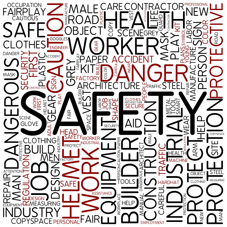 Perks Involved In Zero Depreciation Car Insurance Policy Safety