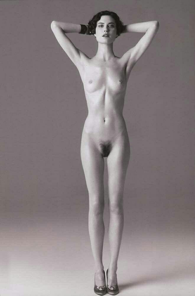Something Jean harlow nude possible speak