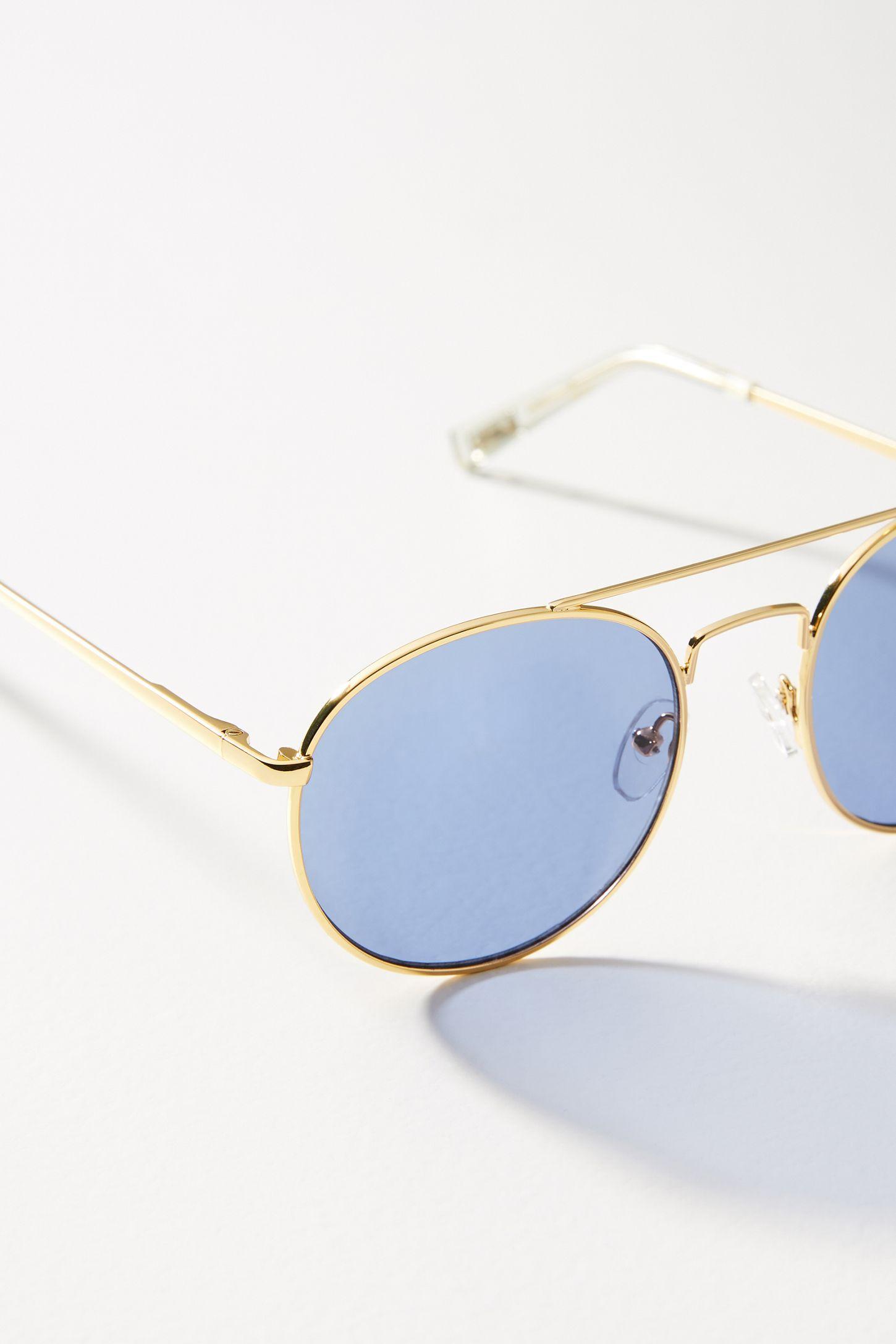 Le Specs Revolution Sunglasses Sunglasses, Le specs, Specs